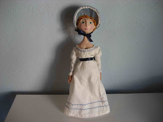 emma woodhouse doll