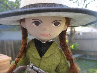 true/grit/doll/mattie/ross