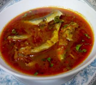 http://1.bp.blogspot.com/_1YOxREBvHQ0/S-owFsQuRMI/AAAAAAAABVg/w9QXIkim2uQ/s1600/isi+fish-f.jpg