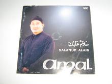ALBUM KEDUA