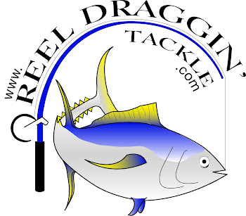 Reel Draggin Tackle