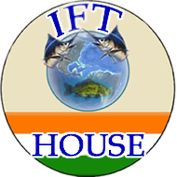 IFT HOUSE