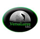 VersaLures