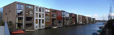 borneo houses casas contemporaneas