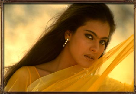 hot wallpaper of kajol. Home posts tagged kajol hot