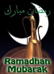 Ramadhani ( Mwezi mtukufu - Holy Month )