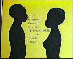 HIV/AIDS VACCINE!!!