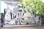Guernica de Villa Crespo