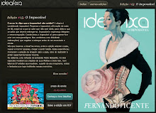 Revista IdeaFixa