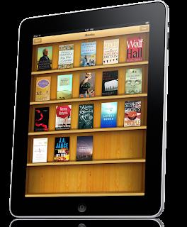 ไอแพด ( iPad )