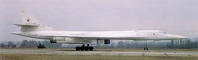 รูปด้านหน้า เครื่องบิน ทิ้งระเบิด ใหญ่ที่สุดในโลก