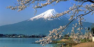 ภูเขาสวยๆ