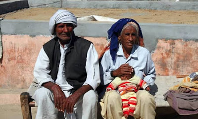 บทความดีๆ แม่ที่ให้กำเนิดลูกคนแรก ที่สูงวัยที่สุดในโลก