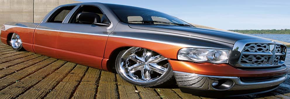 Carros Tunados, Fotos de Carros Tunados, Jogos Carros Tuning Rebaixados e Equipados, Carro