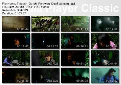Download Film Tetesan Darah Perawan