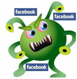 Virus Facebook | Sudah Jatuh, Tertimpa Tangga lalu Digigit Anjing