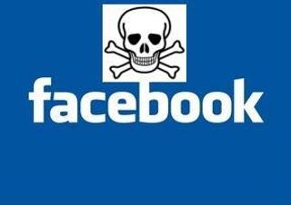 Bagaimana Cara Membersihkan Virus Facebook?