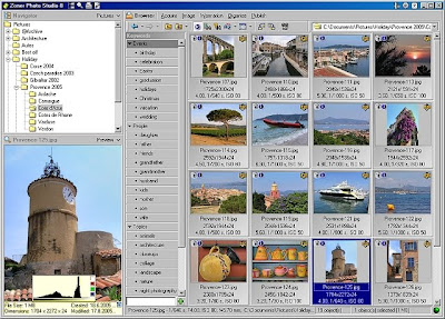 Download Aplikasi edit photo Software Image / Software Photo Editor