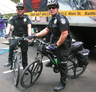officer+aerospoke.jpg