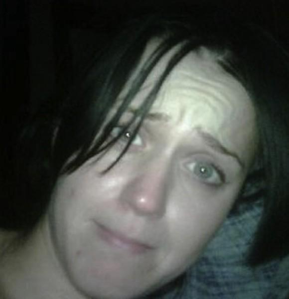 katy perry no makeup 2011. katy perry no makeup. katy