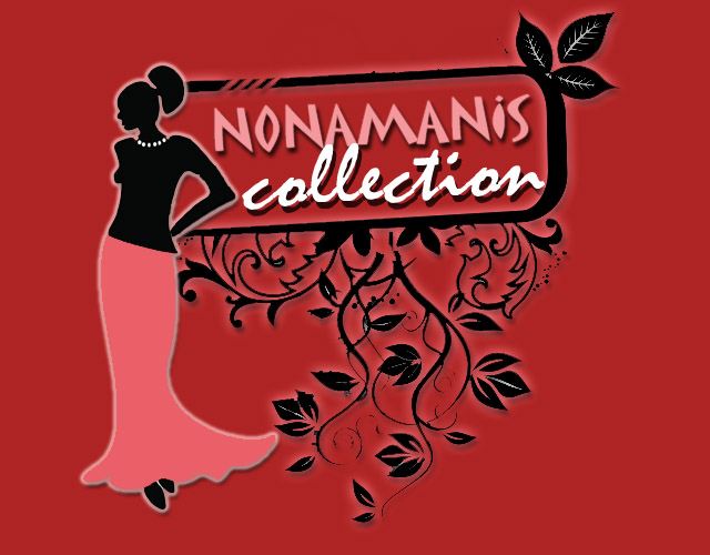 nonamaniscollection