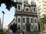 Igreja de São Jose , Rio de Janeiro