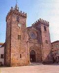 Vila de Viana