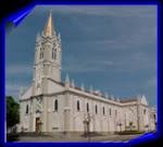 Catedral de São João da Boa Vista , SP
