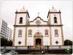 Igreja Matriz de N. Sra. da Piedade ,  Barbacena , MG