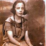Yolanda R. Santoro