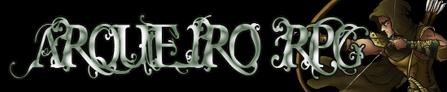ArqueiroRPG