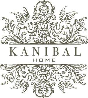 Kanibal Home