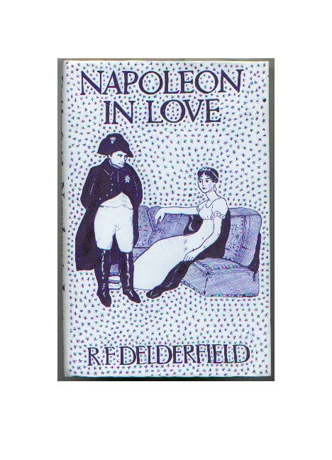 [Napoleon+in+Love]