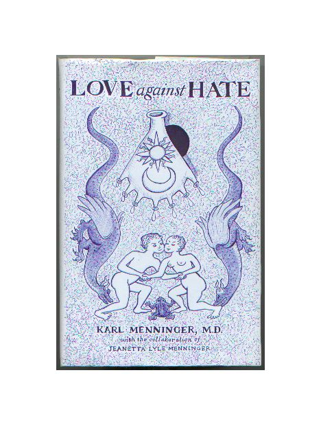 [Love+against+Hate]