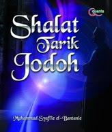 Shalat Tarik Jodoh
