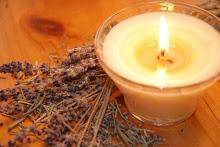Aromatherapy Spa Line