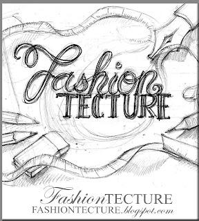 Fashiontecture