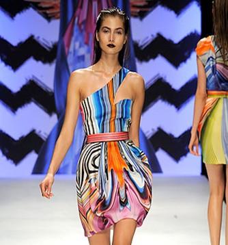 moda verão 2011