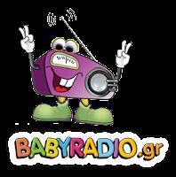 bady radio