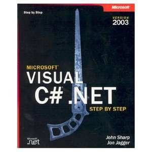 Learn C# - .Net - C Sharp Programming Tutorial App - Apps ...