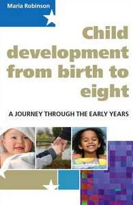 childrens development from birth 19 Expected pattern of development from birth to 19years  main stages of child development from birth to 19 years 1 from birth to 19 years of age, children and young .