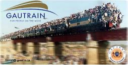 Gou-trein