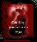 Prêmio Selo do Anjo