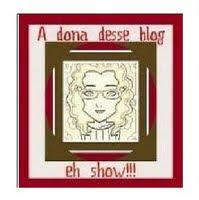 A dona desse blog é show!