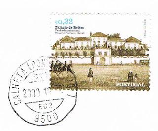 9500 Calheta Ponta Delgada