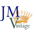 JMVintage