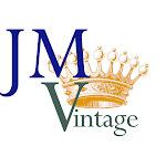 JMVintage