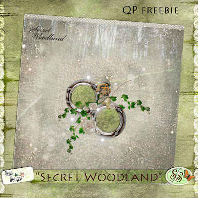 http://renadesigns.blogspot.com/2009/12/my-latest-set-of-secret-woodland-is-now.html