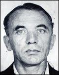 Otto Kühn