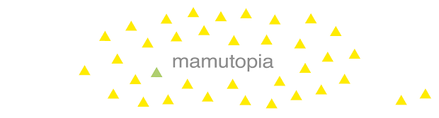 mamutopia